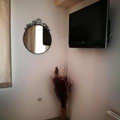 Отель Zigen House 3* Люкс фото 9
