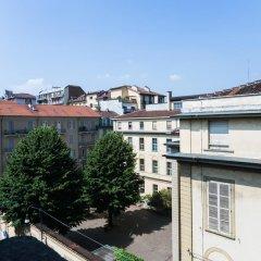 Отель Torino Sweet Home Massena фото 2