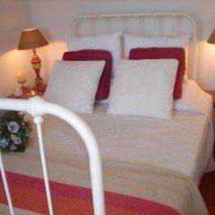Отель Quinta Vista Mar do Arco комната для гостей фото 3