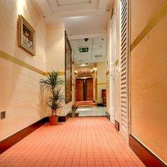 Отель Rayan Hotel Corniche ОАЭ, Шарджа - отзывы, цены и фото номеров - забронировать отель Rayan Hotel Corniche онлайн сауна