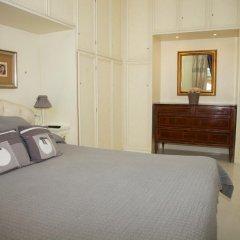Отель La Maison Del Corso 2* Стандартный номер с различными типами кроватей фото 4