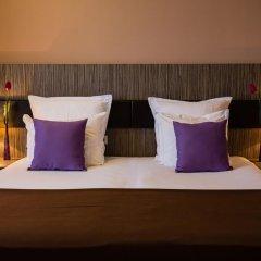 Plaza Hotel комната для гостей фото 4