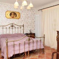 Отель Villa Rossana Агридженто комната для гостей фото 3