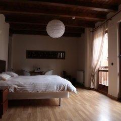 Отель Iorihotel комната для гостей фото 3