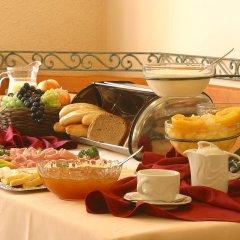 Отель Palace Plzen Пльзень питание фото 3