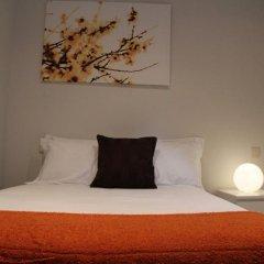 Отель 12 Short Term Апартаменты 2 отдельными кровати фото 3