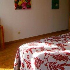 Отель Apartamentos sobre o Douro удобства в номере фото 2