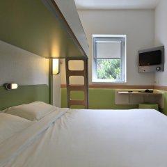 Отель ibis budget Porto Gaia детские мероприятия фото 2