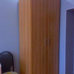 Отель Друзья Апартаменты фото 13