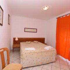 Отель Alturamar Apartamentos Апартаменты фото 4