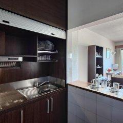 Отель Dom Pedro Meia Praia 3* Апартаменты с различными типами кроватей фото 8