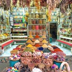Отель Le Riad Berbere Марокко, Марракеш - отзывы, цены и фото номеров - забронировать отель Le Riad Berbere онлайн развлечения