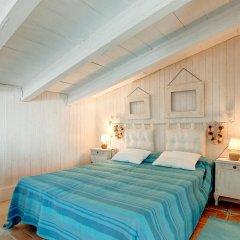 Отель Casa Molins комната для гостей фото 4