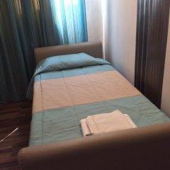 Arion Hotel Corfu комната для гостей фото 5
