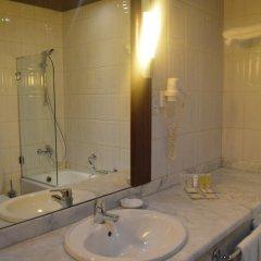 Century Park Hotel 4* Номер Делюкс с различными типами кроватей фото 3