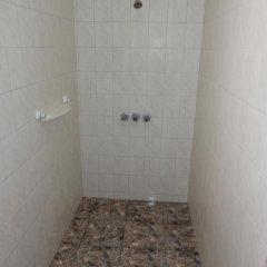 Отель Garant & Suites 3* Люкс фото 2