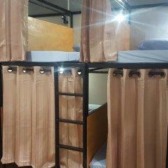 Отель Koh Tao V Hostel Таиланд, Мэй-Хаад-Бэй - отзывы, цены и фото номеров - забронировать отель Koh Tao V Hostel онлайн удобства в номере