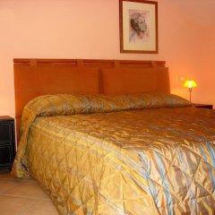 Отель Case Sicule - Villa del Levante Поццалло комната для гостей фото 2