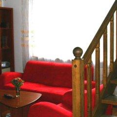 Гостиница Hostel Astoria Украина, Львов - отзывы, цены и фото номеров - забронировать гостиницу Hostel Astoria онлайн комната для гостей фото 3