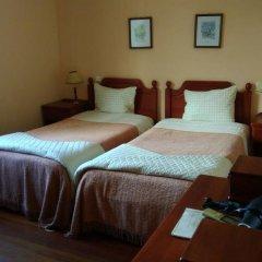 Hotel-rural Estalagem A Quinta Машику комната для гостей фото 2