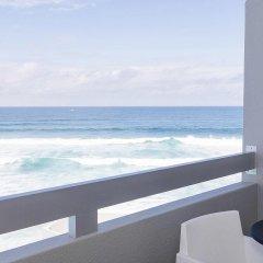 Arribas Sintra Hotel 3* Стандартный номер разные типы кроватей фото 2