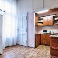 City Central Lviv Hostel в номере