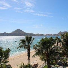 Отель Medano Beach Villas 2* Студия фото 45