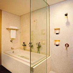 Отель Shama Sukhumvit 4* Апартаменты фото 2