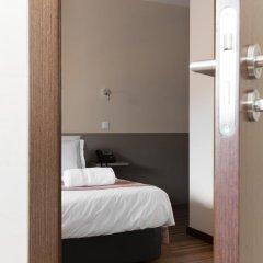 Fenicius Charme Hotel 3* Стандартный номер с различными типами кроватей фото 4