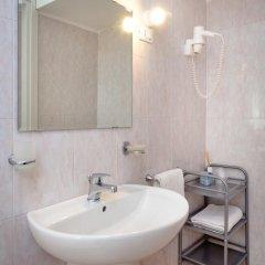 Hotel Boccascena 3* Стандартный номер фото 28