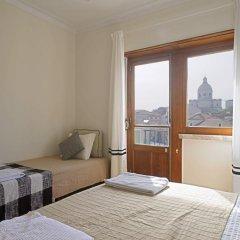 Отель Apolonia 8 LisbonBreaks комната для гостей фото 4