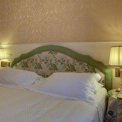 Grand Hotel Majestic già Baglioni 5* Стандартный номер с различными типами кроватей