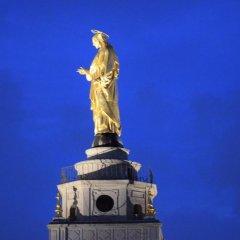 Отель Bruna Италия, Рим - 10 отзывов об отеле, цены и фото номеров - забронировать отель Bruna онлайн фото 2