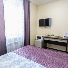 Ost-roff Hotel 3* Стандартный номер с различными типами кроватей