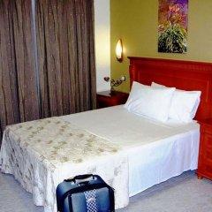 Hotel Millennium 3* Стандартный номер с различными типами кроватей фото 3