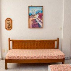 Отель Villas Mercedes 3* Студия фото 8