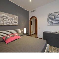 Отель Madame V Apartments Италия, Венеция - отзывы, цены и фото номеров - забронировать отель Madame V Apartments онлайн спа