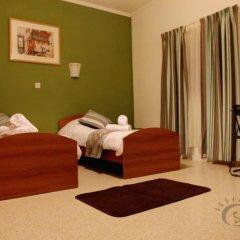 Отель Sunstone Boutique Guest House 3* Стандартный номер с 2 отдельными кроватями фото 2