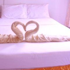 Отель Lanta Veranda Resort 3* Бунгало фото 24