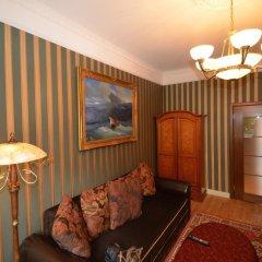Апартаменты NN Aia Apartment удобства в номере