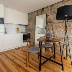 Отель Porto River Appartments 4* Студия фото 11