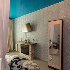 Гостиница Clever в Перми 7 отзывов об отеле, цены и фото номеров - забронировать гостиницу Clever онлайн Пермь в номере