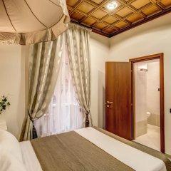 Отель Artemis Guest House 3* Номер категории Эконом с различными типами кроватей фото 12