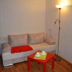 Гостиница Sweet Home Apartment Беларусь, Брест - отзывы, цены и фото номеров - забронировать гостиницу Sweet Home Apartment онлайн комната для гостей фото 5