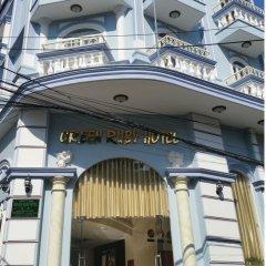 Green Ruby Hotel 3* Стандартный номер с различными типами кроватей фото 6