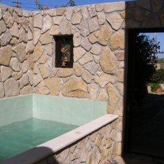 Отель Peniche Blue Wave Home бассейн фото 2
