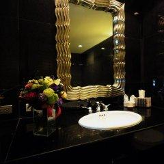 Отель Bless Residence 4* Люкс повышенной комфортности фото 42