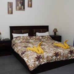 Kahramana Hotel 3* Стандартный номер с различными типами кроватей фото 21