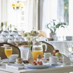 Отель Amarilia Hotel Греция, Афины - 1 отзыв об отеле, цены и фото номеров - забронировать отель Amarilia Hotel онлайн в номере