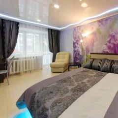 Апартаменты InnHome Апартаменты Апартаменты с различными типами кроватей фото 46